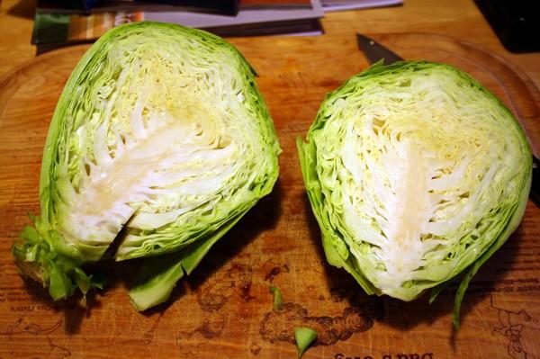 Split_cabbage