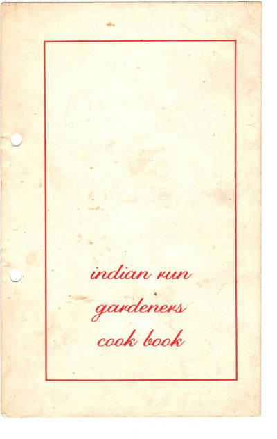 Irgc_cookbook_cover_2