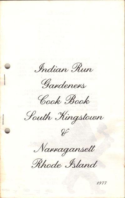 Irgc_cookbook_front_page