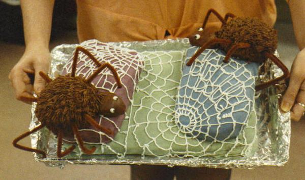 Spider_cake_1