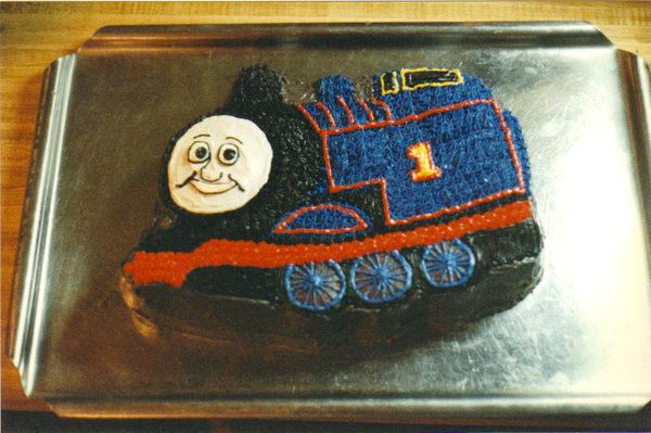 Thomas_cake