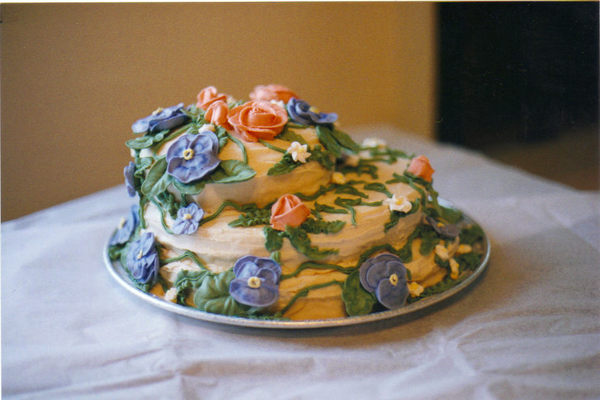 Assorted_flowers_cake
