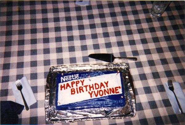 Nestle_cake