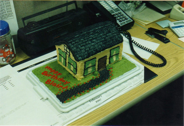 New_house_cake