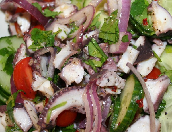 Octopus_ceviche