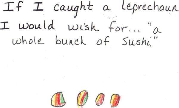Leprechaun_sushi