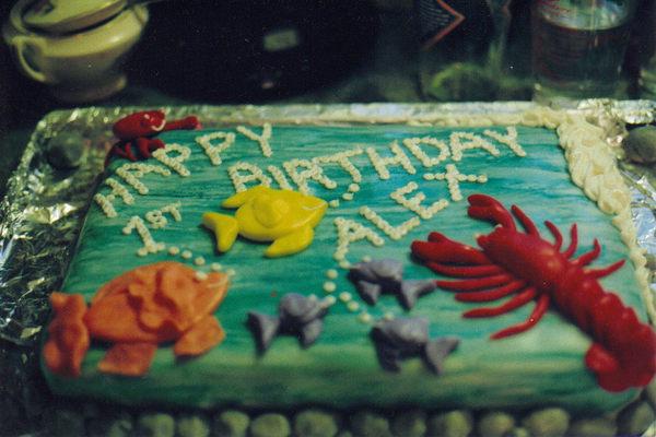 Alex_first_birthday_cake