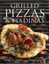 Pizzas_3