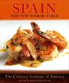 Spain_4