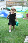 Julia_with_watering_can
